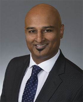 Abel Nair Associate