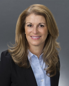 Courtney C McNicholas Senior Lawyer