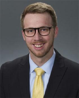 Michael Kent Associate