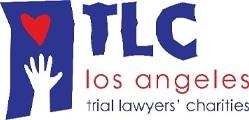 TLC Los Angeles