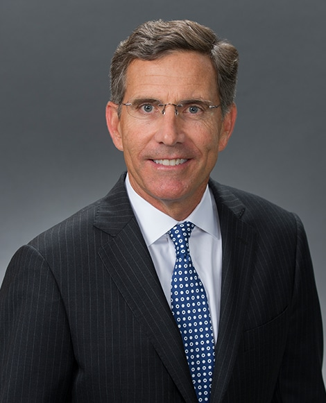 Doug Winter