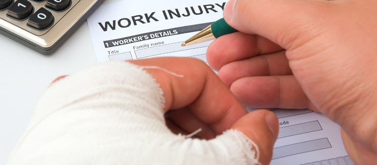 Los Angeles Workers Compensation Retaliation Lawyers