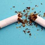 Phillip Morris Won't Die but Customers Will