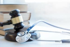 What Are the Chances of Winning a Personal Injury Case?