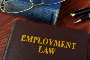 What Are the New Employee Leave Rules?